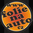 www.FolieNaAuto.cz